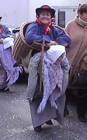 En 2005